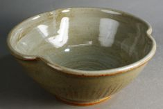 Serving Bowls, Tableware, Pottery, Porcelain, Dinnerware, Dishes, Bowls