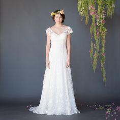 Help Us Name this gorgeous Celia Grace Gown
