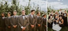 wenatchee_wedding_photos_sunshine_ranch_jessie_caleb_0052