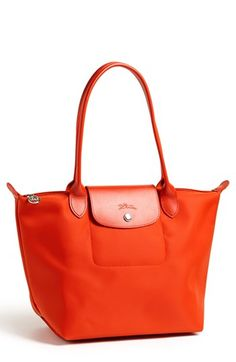 Longchamp 'Planetes - Small' Tote available at #Nordstrom