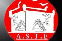 Association Sportive de Tchoukball d'Essaouira