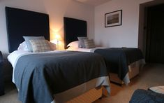 Coll Hotel Review, Isle of Coll, Scotland   Travel Scotland Hotels, Scotland Travel, Best Hotel Deals, Best Hotels, Cosy Room, Local Seafood, Park Restaurant, Double Room, Wine List