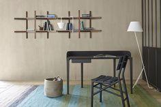 15 Best Home Office Images On Pinterest Desk Desks And Home Office