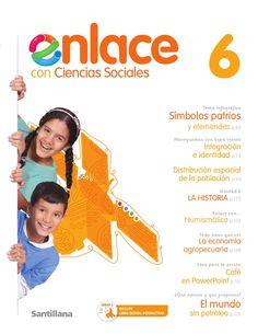 SANTILLANA VENEZUELA: tradición educativa con talento nacional.