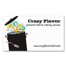 Shop Bursting aromas cooking pot chef business cards created by chefcateringbizcards. Mexican Restaurant Decor, Bar Restaurant Design, Restaurant Booth, Design Café, Food Logo Design, Logo Food, Disposable Food Containers, Take Out Containers, Takeaway Packaging