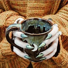 Autumn is coming witches! Grab a Forgottenfern mug for that pumpkin coffee or apple cider. Autumn is coming witches! Grab a Forgottenfern mug for that pumpkin coffee or apple cider. Autumn Aesthetic, Witch Aesthetic, Aesthetic Quiz, Tarot, Wiccan, Witchcraft, Autumn Witch, Autumn Fall, Season Of The Witch