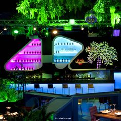 blub-lounge-club-2