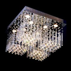 Alluring 50 bathroom chandeliers argos design decoration of 8 best bathroom chandeliers argos cascading crystal chandelier 5 light of products and crystals aloadofball Gallery