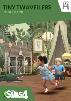 Felixandre is creating Custom Content for Sims 4 Sims Four, Sims 4 Mm Cc, Maxis, Los Sims 4 Mods, Sims 4 Game Mods, Baby Set, Design Set, Baby Ballon, The Sims 4 Packs