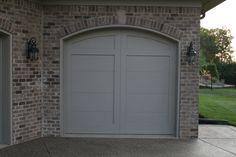 Garage Doors By Cunningham Door U0026 Window
