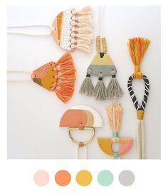 A designer's resource for color.