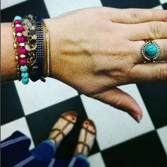 Danielle Cox's Boutique - Gilroy, California | Chloe + Isabel