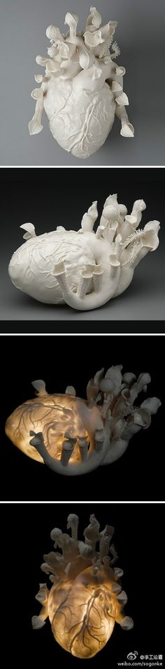 diy crafts wow!!!!!
