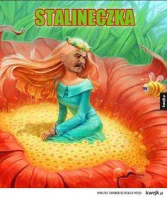 Trzecia część memów z polonistycznym akcentem Funny Photos, Funny Images, Kermit, Wtf Funny, Hilarious, Uno Cards, Polish Memes, Russian Memes, Quality Memes