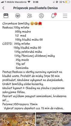 Fotka ALky Klince. Macedonia, Food, Essen, Meals, Yemek, Fruit Salads, Eten