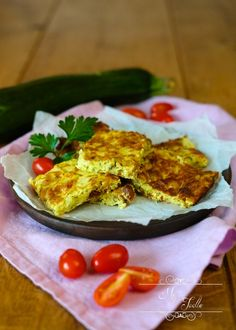 French Toast, Eggs, Breakfast, Fit, Morning Coffee, Shape, Egg, Egg As Food