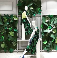 #vmtips verde sobre verde #street | WEBSTA - Instagram Analytics