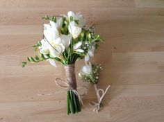 10 Simple and Modern Tips Can Change Your Life: Wedding Flowers Sunflowers Orange wedding flowers teal babies breath. Country Wedding Flowers, Bright Wedding Flowers, Cheap Wedding Flowers, Winter Wedding Flowers, Wedding Table Flowers, Wedding Flower Decorations, Flower Bouquet Wedding, Flowers Decoration, Bridesmaid Flowers