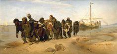 Ilia_Efimovich_Repin_(1844-1930)_-_Volga_Boatmen_(1870-1873).jpg (4586×2120)