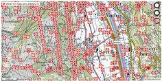 Sevelen SG Luftbilder drohne http://ift.tt/2yUIAig #karten #Cartography