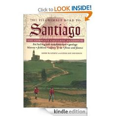 All about the history of each village and church along the Camino de Santiago.