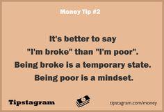 Money Tip #2