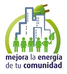 Estalvi energètic aparells