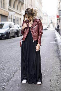 Camille / 1 mars 2016WEDDING DRESS INPO @ASOSWEDDING DRESS INPO @ASOS | NOHOLITA