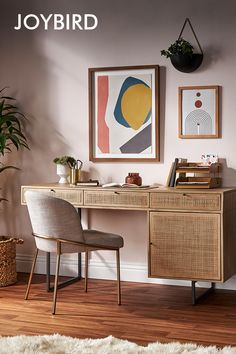 Home Office Space, Home Office Design, Home Office Decor, Office Ideas, Office Designs, Yoga Room Design, Modern Home Offices, Cool Kids Rooms, Transitional House