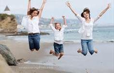 photography ideas children beach - Bing Images