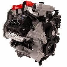 Image result for v8 turbo diesel engine