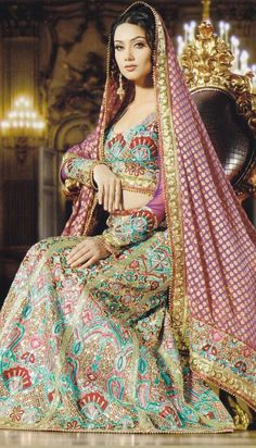 I love Indian wedding dresses http://pliggbookmarkingsites.info/story.php?title=pierre-wardini-youtube