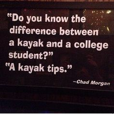 I would substitute high school students. High School Students, College Students, Server Humor, Server Life, Laughing Quotes, Did You Know, Tips, Customer Service, Funny Stuff