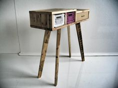 pallet furniture | ... pallet furniture in wood pallets 2 furniture diy with Pallets