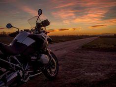 Max510's Blog | Quando sono in viaggio, il mio cielo è sempre sereno
