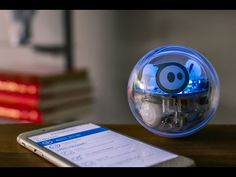 The Hour of Code - Sphero Resources