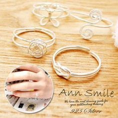 925 Silver Ring 925 Silver, Silver Rings, Wholesale Jewelry, Fashion Jewelry, Bracelets, Stuff To Buy, Accessories, Trendy Fashion Jewelry, Bracelet