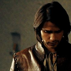bbc the musketeers gif | The-Musketeers-BBC-image-the-musketeers-bbc-36531124-245-245.gif