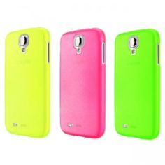 Artwizz SeeJacket Clip Light für Samsung Galaxy - Neon Edition bei www. Samsung Galaxy S4 Cases, Neon, Phone Cases, Slipcovers, Neon Colors, Neon Tetra, Phone Case