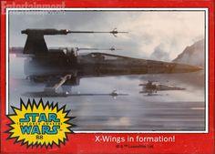 X-Wings.jpg 612×439 pixels