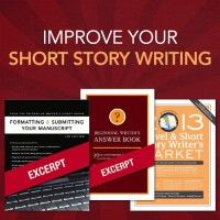 shortstorywriting
