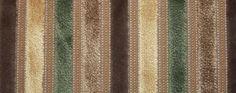 Skopos upholstery fabric - Venus_II_Paris_V11_Pebble Venus, Upholstery, Curtains, Paris, Pillows, Rugs, Home Decor, Farmhouse Rugs, Tapestries