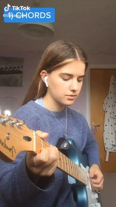 Music Theory Guitar, Guitar Chords For Songs, Music Guitar, Piano Music, Guitar Lessons, Playing Guitar, Music Songs, Guitar Boy, Guitar Chords Beginner