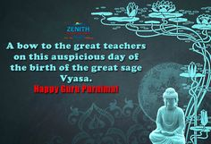 Wishing all the mentors a very Happy Guru Purnima. Wishes For Teacher, Happy Guru Purnima, Shiva, Blessings, Tourism, Blessed, Motivation, Day, Daily Motivation