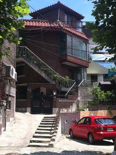 recording of villas in korea 06