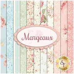 Margeaux%2011%20FQ%20Set%20by%20Robert%20Kaufman%20Fabrics:%20Margeaux%20is%20a%20beautiful%20floral%20collection%20by%20Robert%20Kaufman%20Fabrics.%20100%%20cotton.%20This%20set%20contains%2011%20fat%20quarters,%20each%20measuring%20approximately%2018