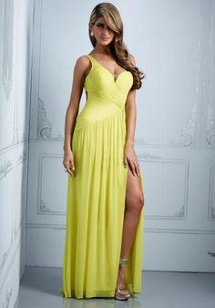 Terani Evenings Dress E2112 at Peaches Boutique