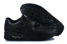 separation shoes 5155f 0ded5 Air Max Thea, Zapatillas Deportivas Grises, Ropa Deportiva De Nike, Zapatos  Para Caminar