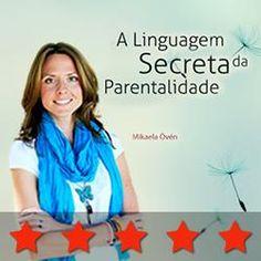 A Linguagem Secreta da Parentalidade - Edição Brasileira  ||   CONFIRA ➜ http://proddigital.co/1brhBuC