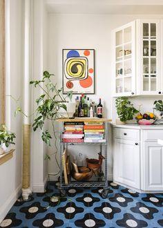 Dream Apartment, Apartment Living, Boston Apartment, Home Interior, Interior Decorating, Interior Design, Interior Inspiration, Room Inspiration, Deco Retro